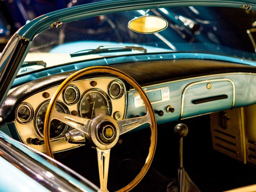 How To Find A Good Used Car Archives How To Find