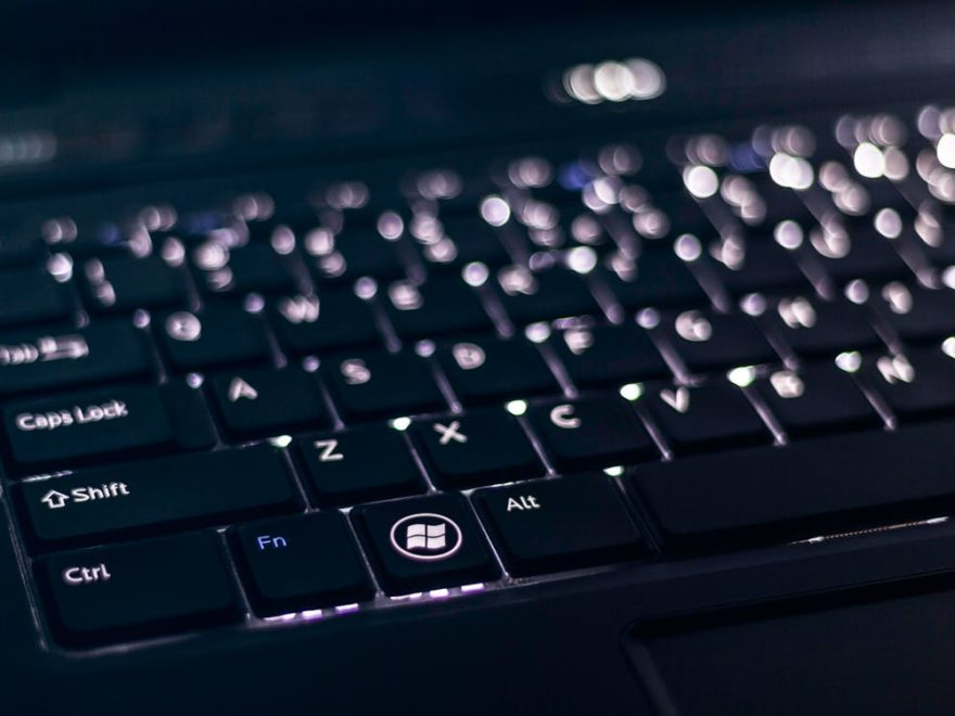 How to find my Windows 10 product key - How to Find - Make a backup