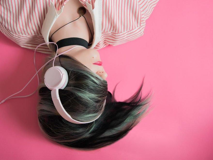 How to find good headphones