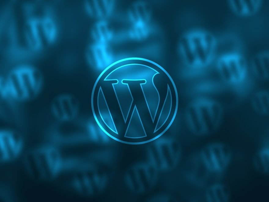 How to find a way to create a website with WordPress (Part 2)